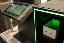 New feature: kompas POS.Pointer – digital solutions for the stationary retail sector (source: Jennifer Pitton/ dimedis)