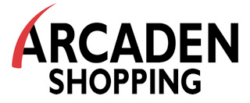 Logo Acraden Shopping